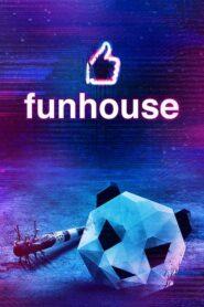 Funhouse 2020