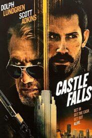 Castle Falls 2021