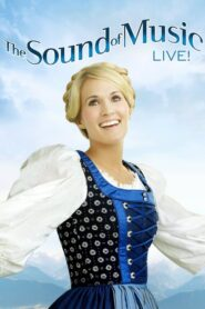 The Sound of Music Live! 2013