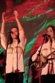Wschód Kultury: Lao Che i Trio Mandili 2018
