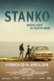 Stanko 2016