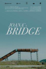 A Ponte 2021
