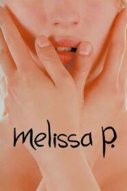 Melissa P. 2005