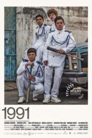 1991 2021