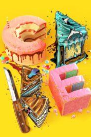 Cake 2019