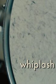 Whiplash 2013