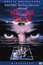 Przylądek Strachu 1991