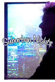 Suburban Nights 2020