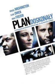 Plan doskonały 2006