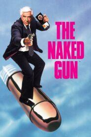 Naga broń: Z akt Wydziału Specjalnego 1988
