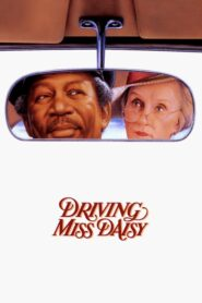 Wożąc panią Daisy 1989