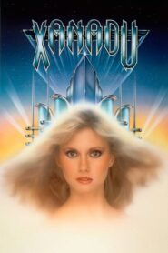 Xanadu 1980