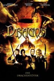 Dragon 2006