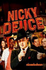 Nicky Deuce 2013