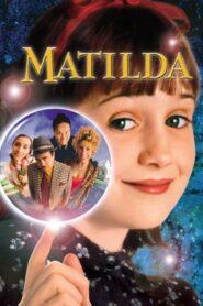 Matylda 1996
