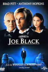Joe Black 1998