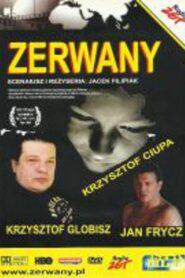 Zerwany 2003