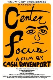 Center Focus 2020