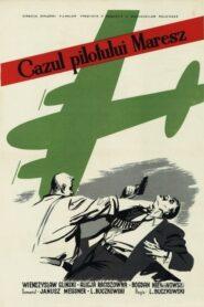 Sprawa pilota Maresza 1956