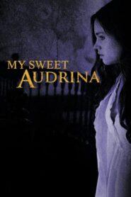 Moja słodka Audrino 2016