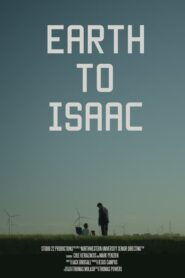 Earth to Isaac 2017
