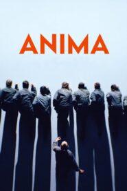 Anima 2019
