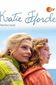 Katie Fforde: Martha tanzt 2014