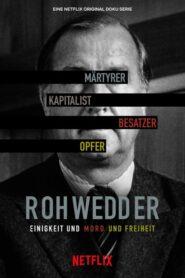 Rohwedder 2020