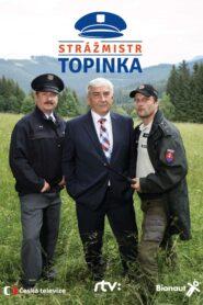 Strážmajster Topinka 2019