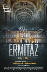 Ermitage – Il Potere dell'arte 2019