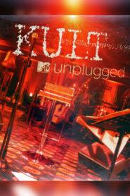 Kult MTV Unplugged 2010