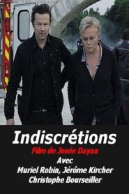 Indiscrétions 2013