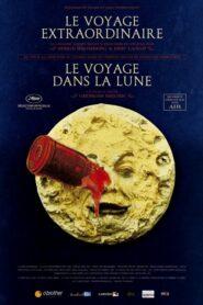 Le Voyage extraordinaire 2011