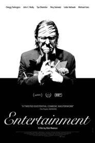 Entertainment 2015