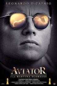 Aviator 2004