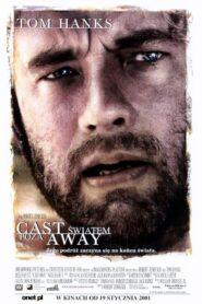Cast Away – poza światem 2000