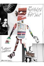 The Polymorph Bodyshop 2019