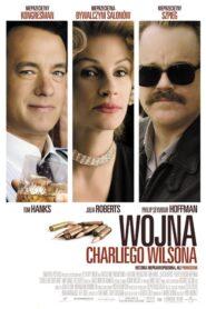 Wojna Charliego Wilsona 2007