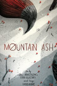 Mountain Ash 2013
