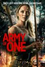 Army of One 2021