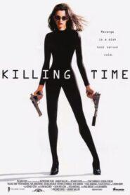 Killing Time 1998
