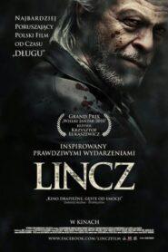 Lincz 2010