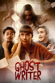 Ghost Writer 2019