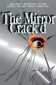 The Mirror Crack'd 1980