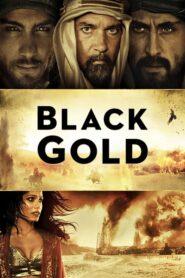 Czarne złoto 2011