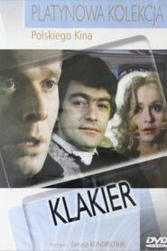Klakier 1983