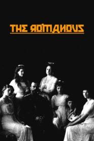 Die Romanows: Glanz und Untergang des Zarenreichs 2013