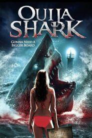Ouija Shark 2020