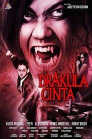 Drakula Cinta 2014