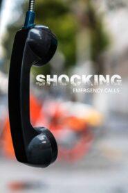 Shocking Emergency Calls 2019